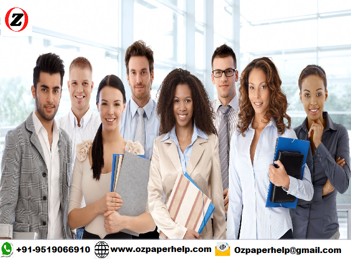 HND in Business Assignment Help