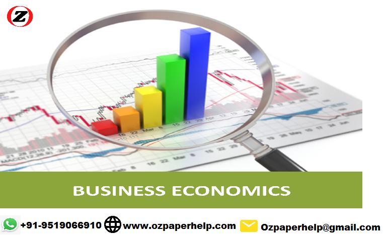 HI5003 Economics Business Assignment Help Australia
