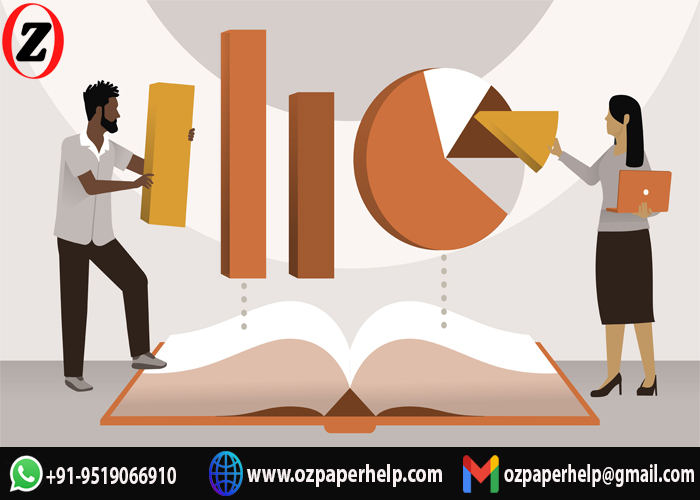 HI5017 Managerial Accounting Assignment Help UK