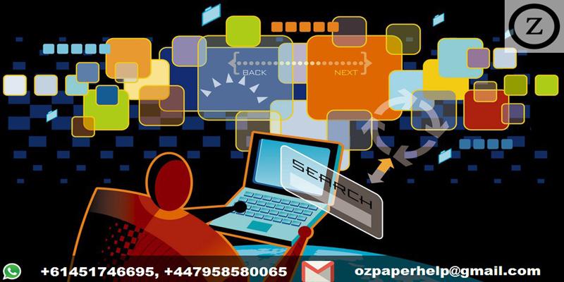 ITECH2106 6106 WEB DESIGN
