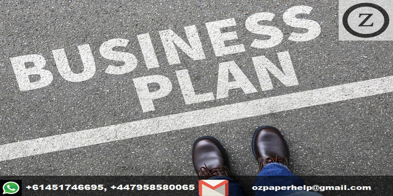 QDCG Pension Project Business Plan