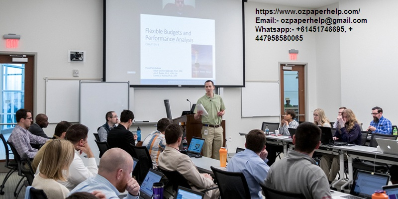 Coursework Presentation