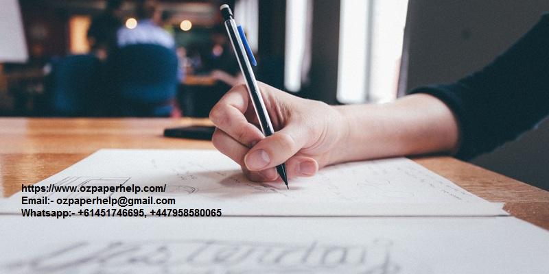 LEARNER WORKBOOK