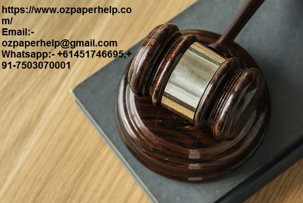 TAXATION LAW CONCEPT
