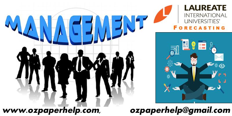 MGMT6003 Management Assignment Help