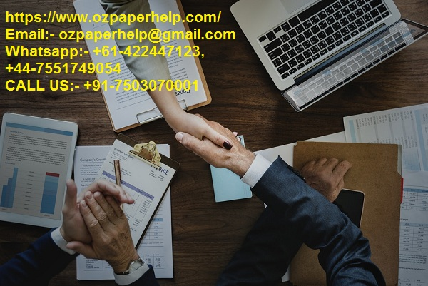 concept of financial management