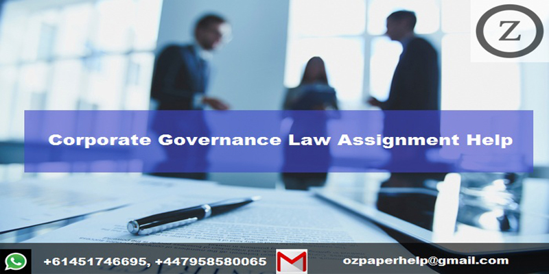 Hi Corporate Accounting Assignment Uk  Assignment  Assignment  Hi Corporate Accounting Assignment Uk