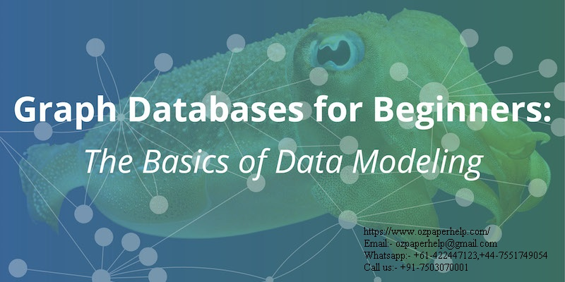 Database design concept