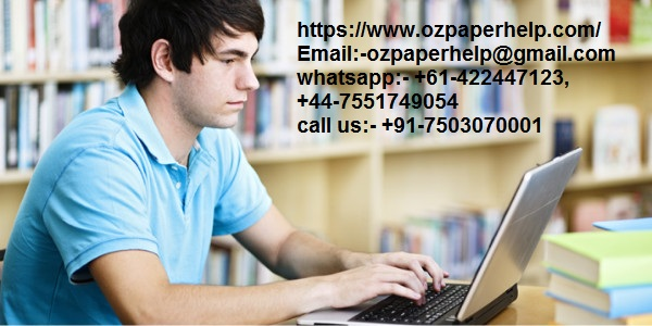 CQC Assignment Help