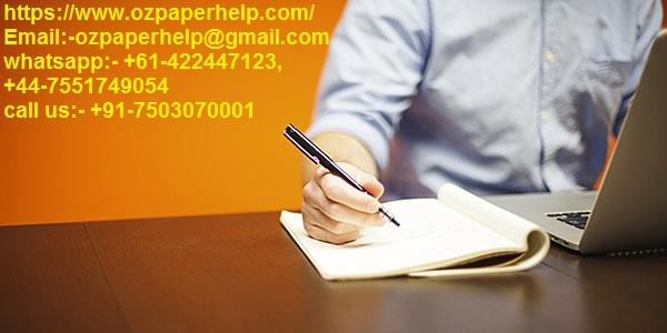 CSR ASSIGNMENT HELP