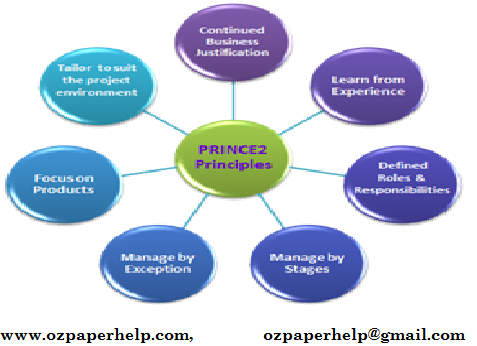 INF30029 Information Technology Project Management