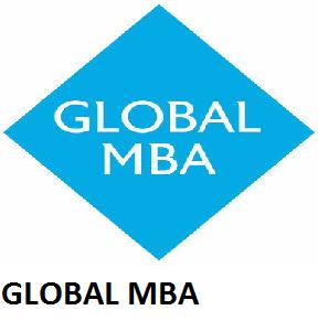 Global MBA