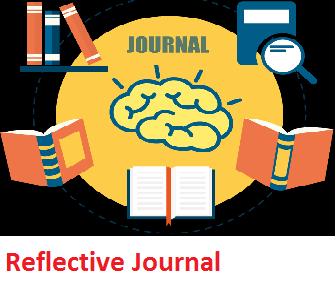 ICT30005 Reflective Journal