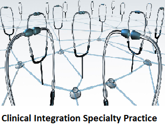 NRSG370: Clinical Integration Specialty Practice