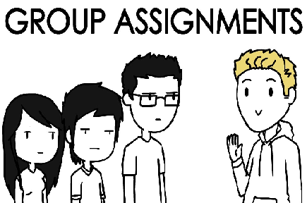 HI6007 Group Assignment