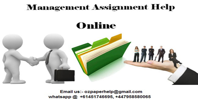Assignment Help: Easy Way of Escaping Homework