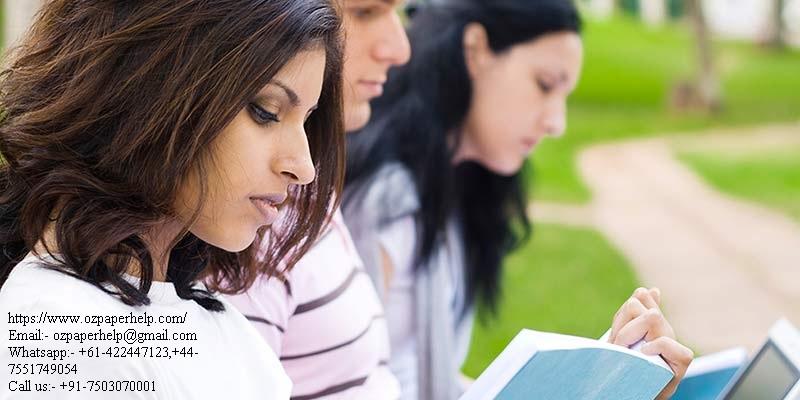 International Student Guide for Visa