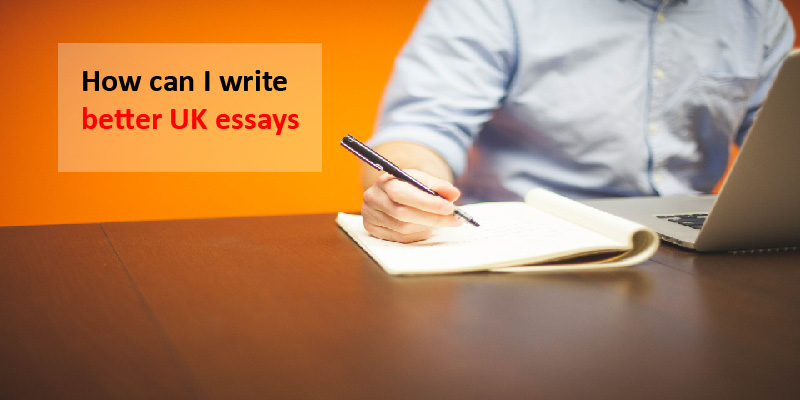 A manual on how to write a conclusion for a trial