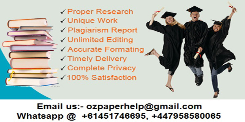 Perform well in Exams with Assignment Help