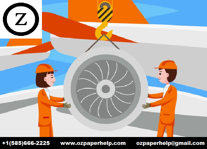 Aerospace Engineering Assignment Help