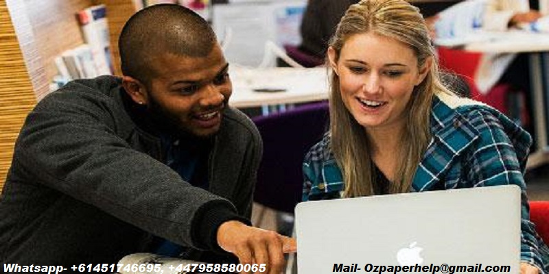 Lear More with Online Assignment Help