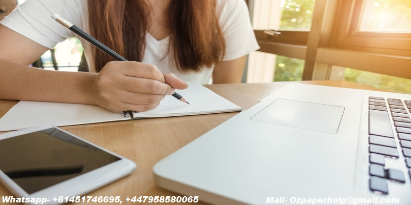 Learn Easy Tips To Write A Coursework