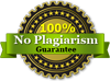 Instant Assignment Help