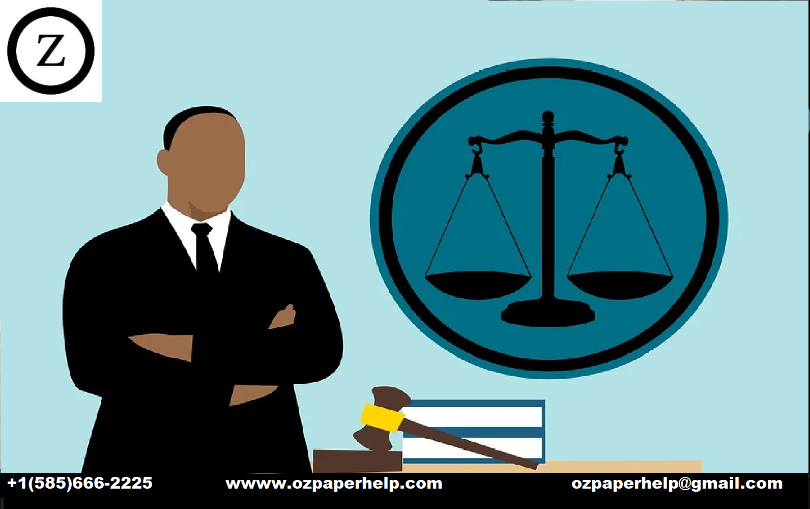 LAW AND CONTRACT Assignment Help