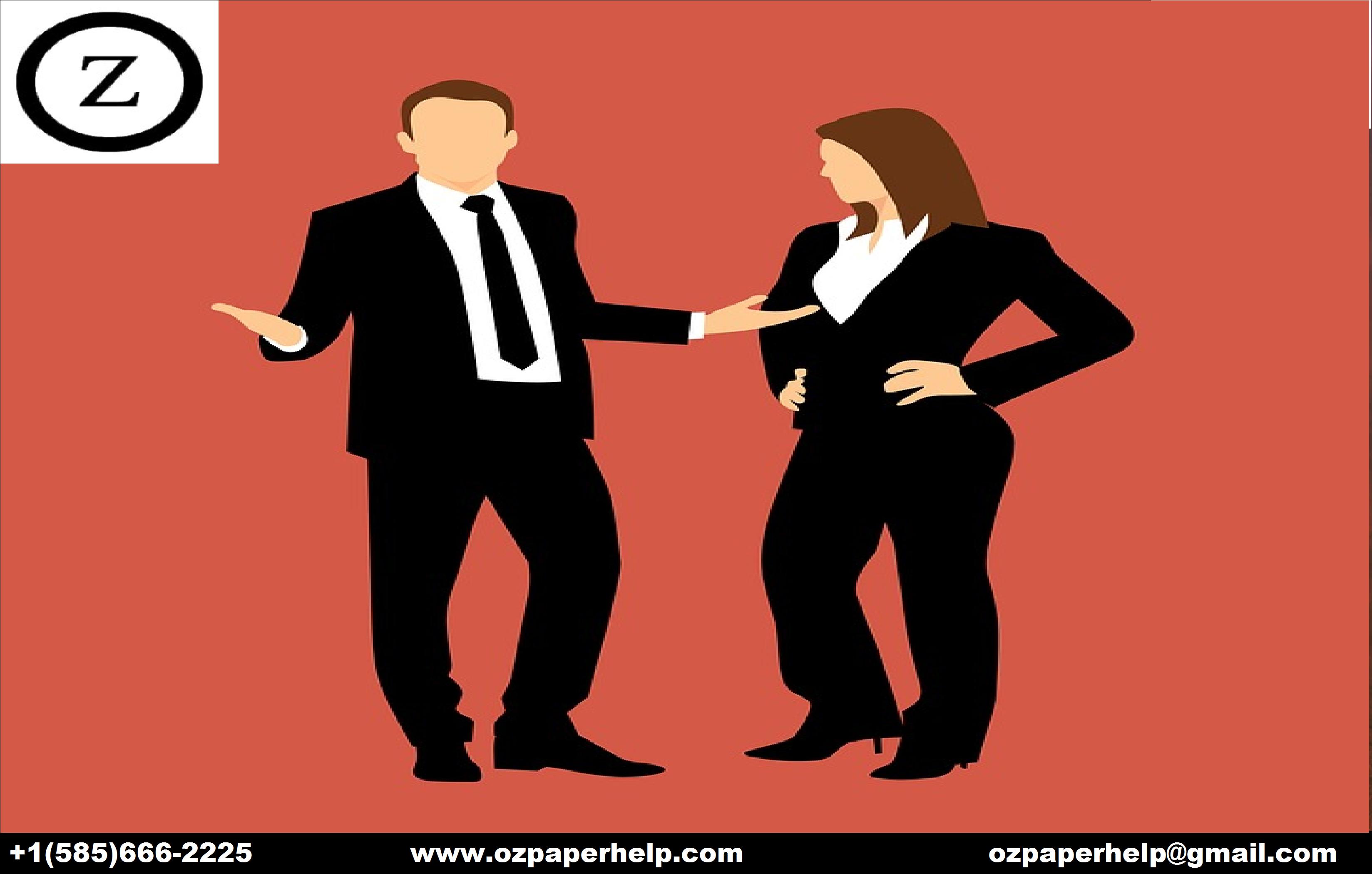 COORDINATE BUSINESS ASSIGNMENT HELP