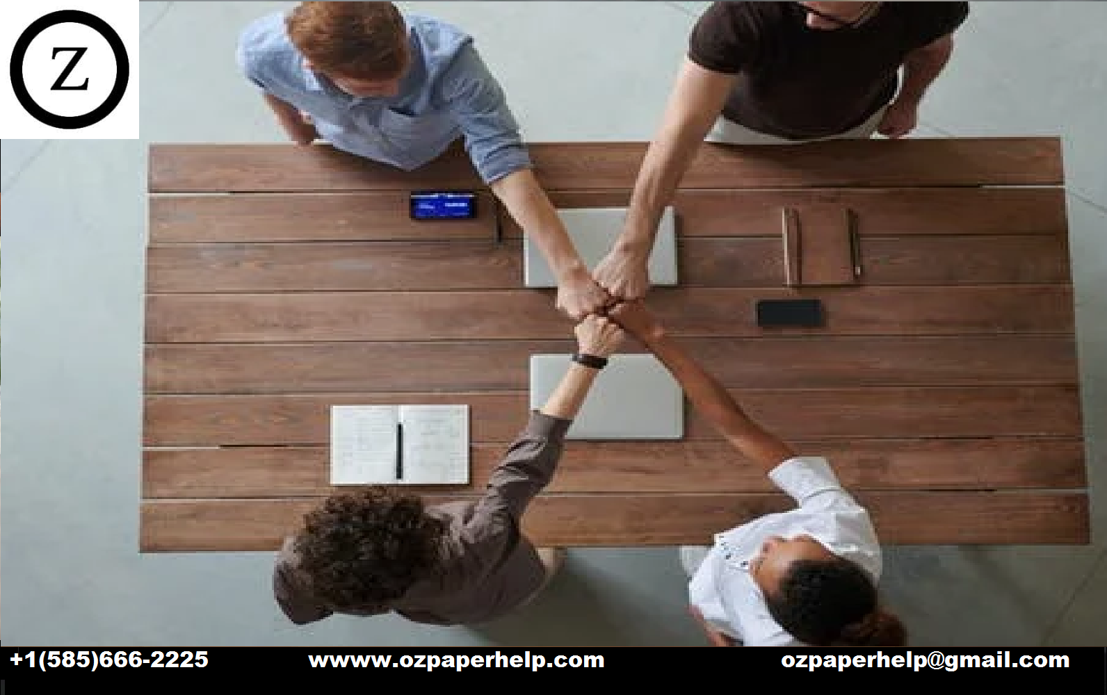 Diversity In Workplace Assignment Help