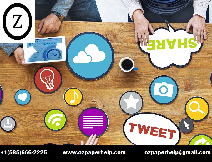 THE ADVANTAGES AND DISADVANTAGES OF USING SOCIAL NETWORKS IN BUSINESS