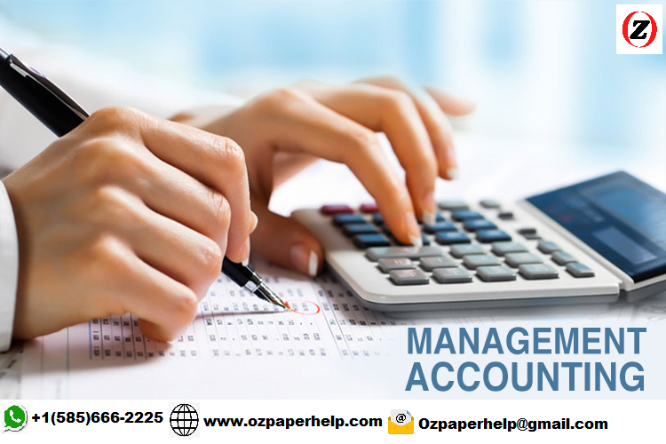Outback Mining Ltd Management Accounting Assignment Help