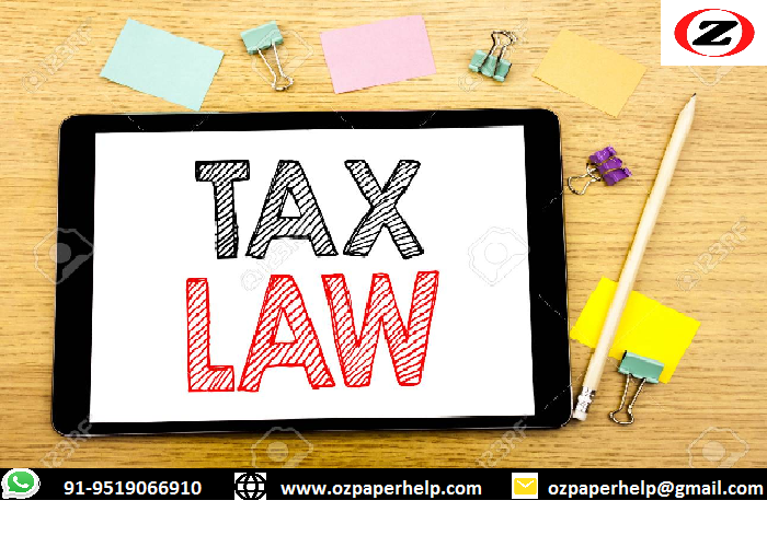 TAXATION THEORY PRACTICE AND LAW