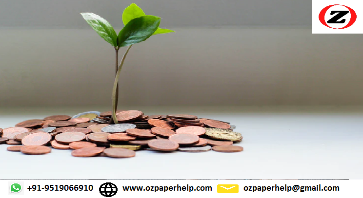 Analyze Financial Statements Assignment Help