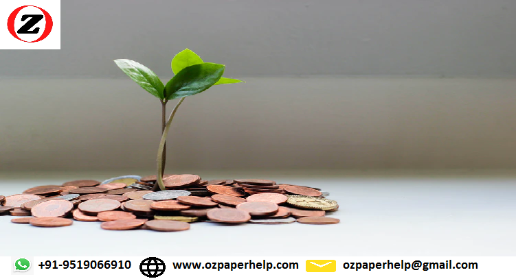 Data Mining Techniques Financial Assignment Help
