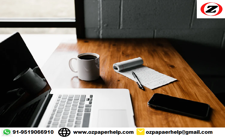Business Law And Assignment Help