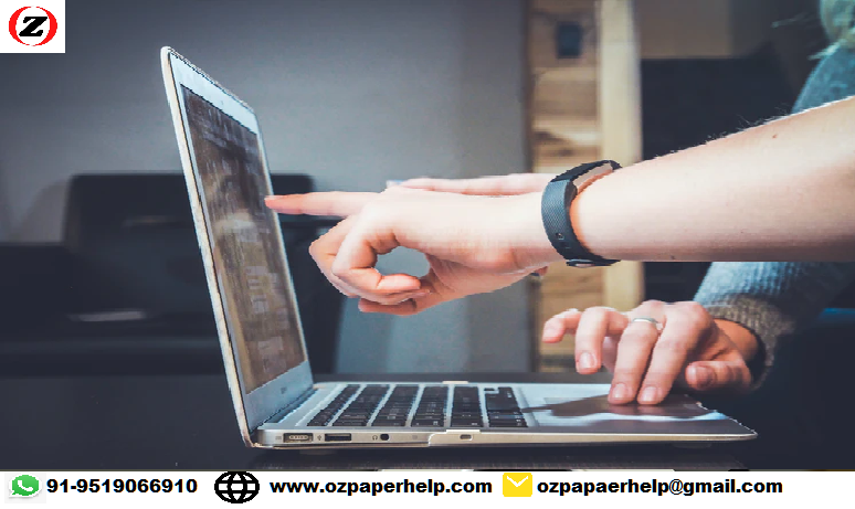 Business Size Scope Assignment Help Uk