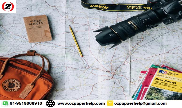 Travel Tourism Management Assignment Help Uk
