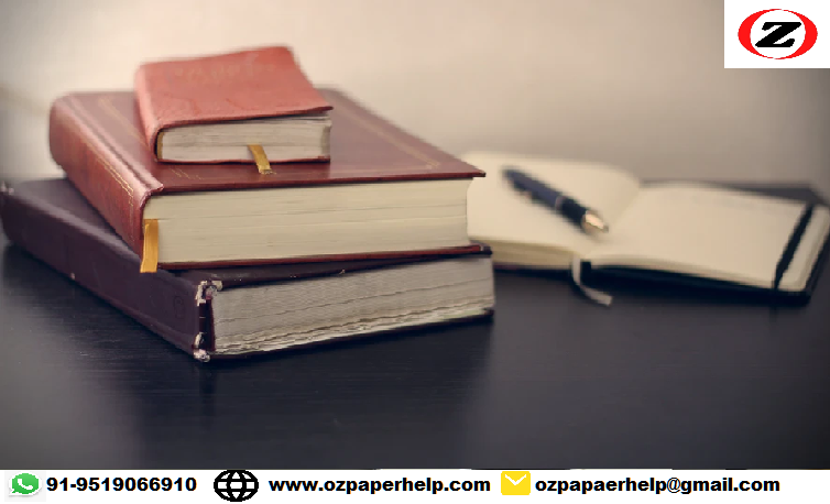 Corporation Law Assignment Help Uk