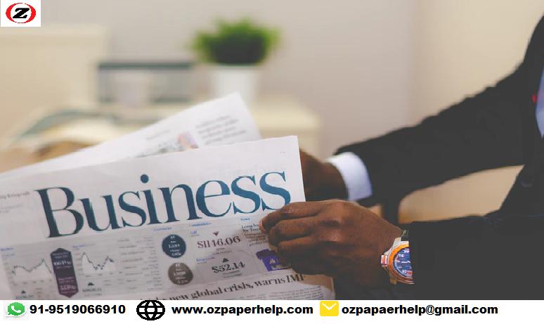 Business Analysis Planning Assignment Help Uk