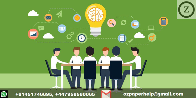 ROLE OF PROJECT MANAGER AND MANAGEMENT OFFICE