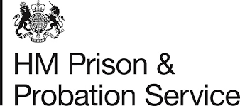 HM Prisons and Probation Service Assignment Help