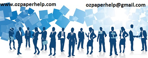 MGT604 Business Leader Assignment Help