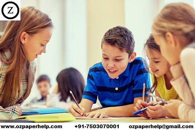 Critical Analysis Dyslexia Assignment Help