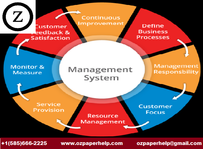 Development Management System Assignment Help