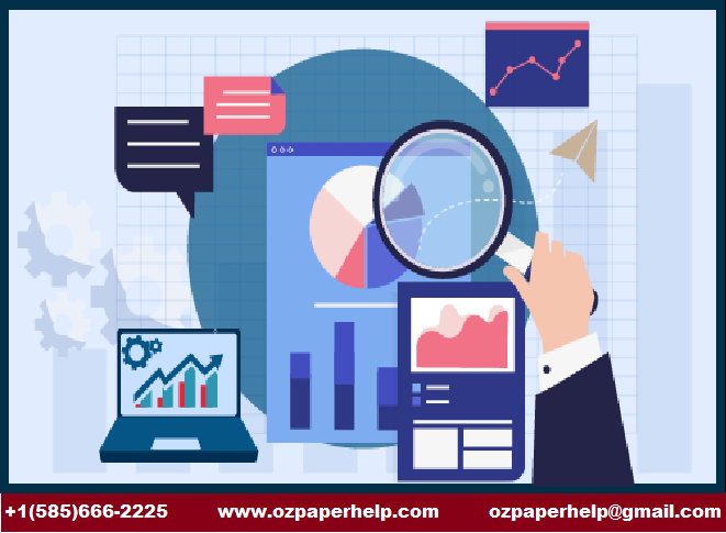 Business Size And Scope Assignment Help